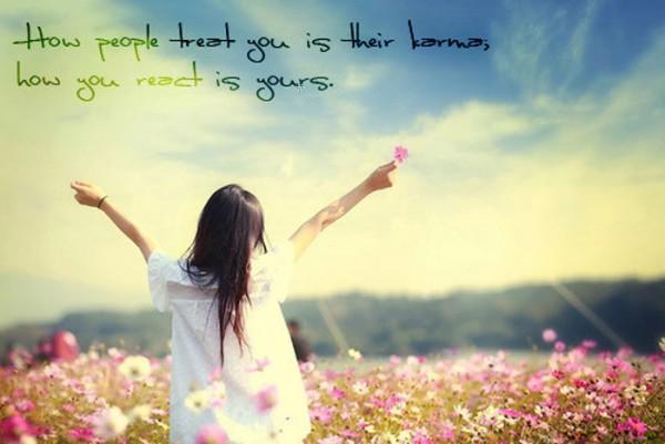 Bí quyết sống hạnh phúc: Suy nghĩ lạc quan