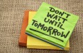 Tuyệt chiêu quản lý thời gian bạn nên biết