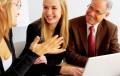 7 thói quen giao tiếp khiến mọi người luôn có thiện cảm với bạn