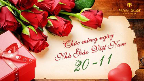 Những-lời-chúc-ngày-nhà-giáo-Việt-Nam-20-11-hay-nhất-3