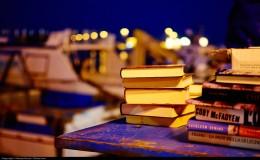 8 điều thú vị khiến bạn muốn đọc sách ngay hôm nay