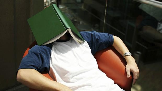 5 cách thú vị giúp bạn loại bỏ thói quen trì hoãn
