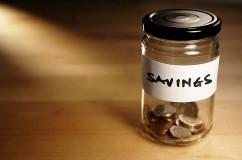 Tiết kiệm tiền bạc theo cách của người giàu