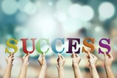 Sự khác biệt của người kinh doanh thành công