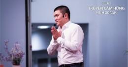các chiến lược kinh doanh: Kinh nghiệm khởi nghiệp cho người mới bắt đầu