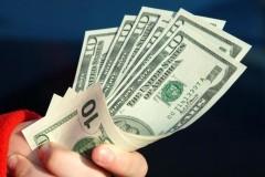 Phương pháp quản lý tài chính cá nhân hiệu quả