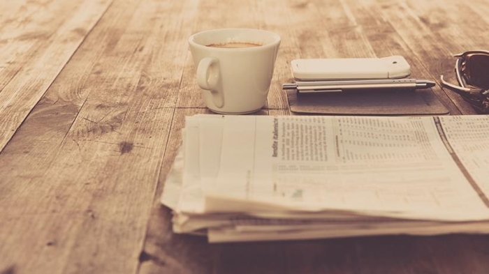 5 cách dễ dàng giúp doanh nhân giảm stress dịp nghỉ lễ