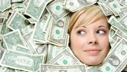 Quản lý tài chính cá nhân hiệu quả để luôn hạnh phúc