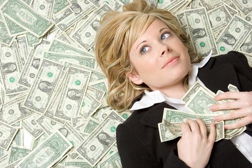 7 lời khuyên giúp bạn quản lý tiền bạc hiệu quả
