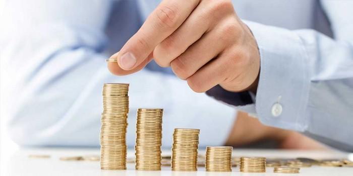 Đặt mục tiêu quản lý tài chính cá nhân hiệu quả