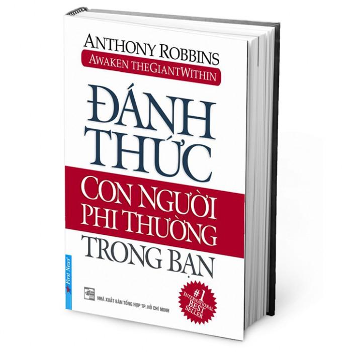 danh_thuc_con_nguoi_phi_thuong_trong_ban