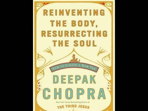 Sách truyền cảm hứng thứ 5: Tái tạo tâm hồn