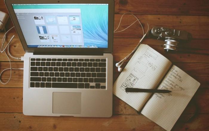 làm việc hiệu quả: lên kế hoạch cho ngày làm việc của bạn