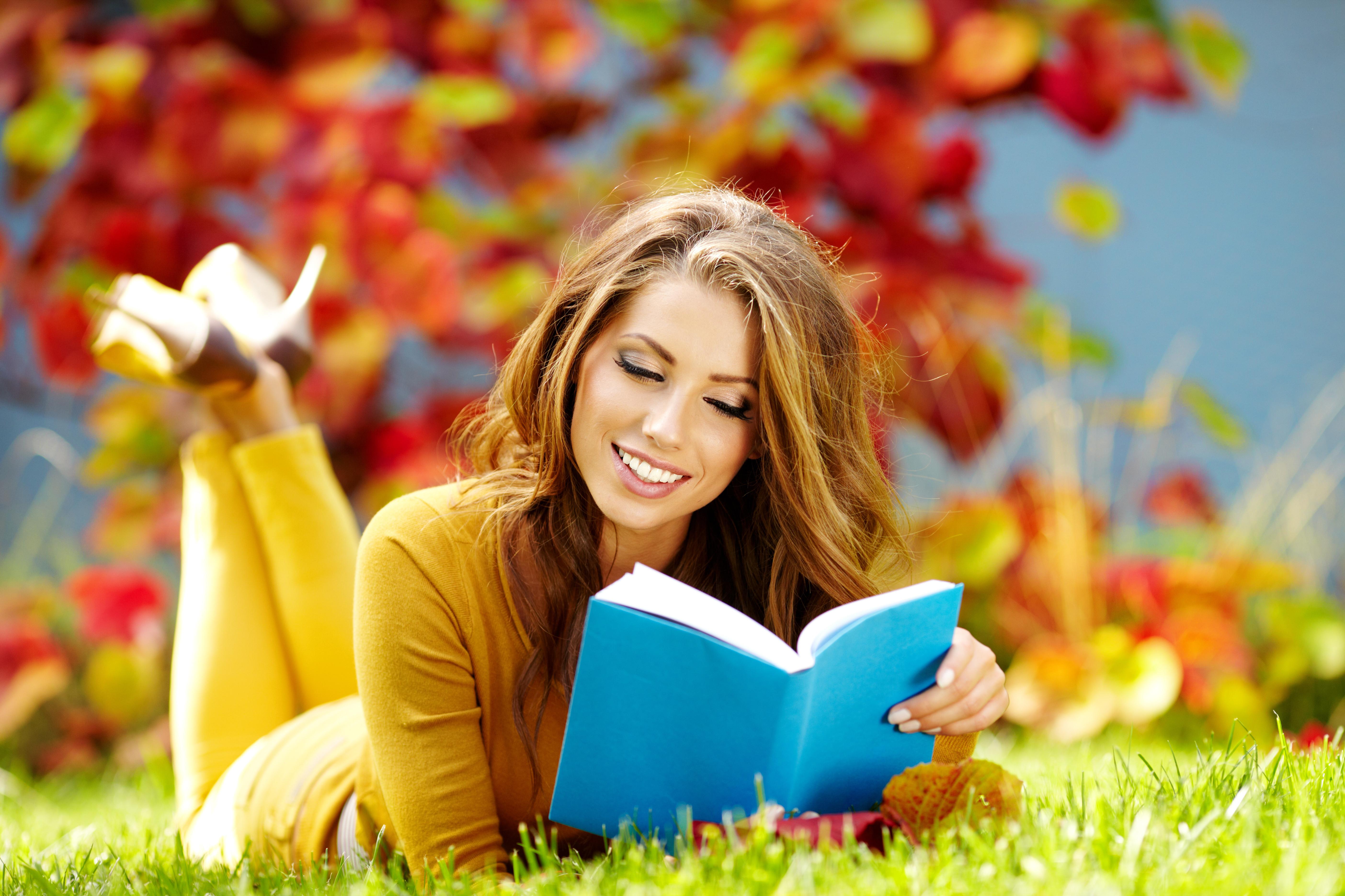 cuốn sách truyền cảm hứng giúp thay đổi tư duy