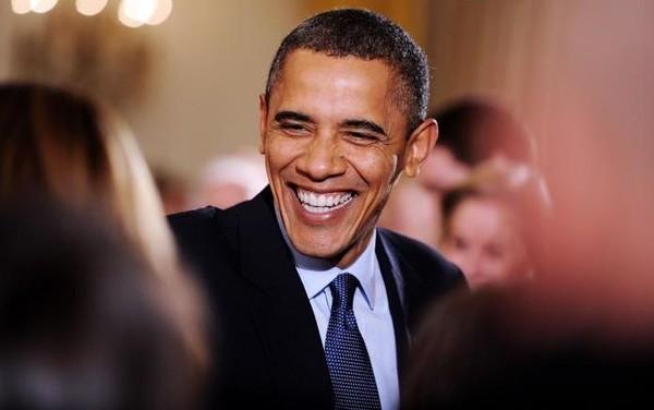 10 lý do bạn nên mỉm cười nhiều hơn