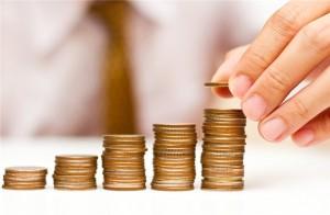 10 bài học về tiền bạc cho người trẻ