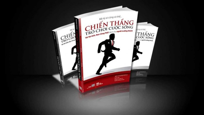 chien-thang-tro-choi-cuoc-song