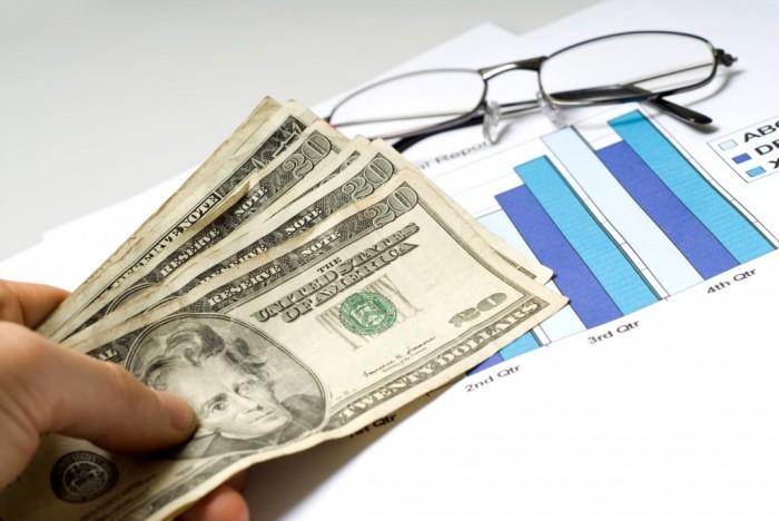 học cách tiết kiệm tiền giúp bạn quản lý tiền hiệu quả