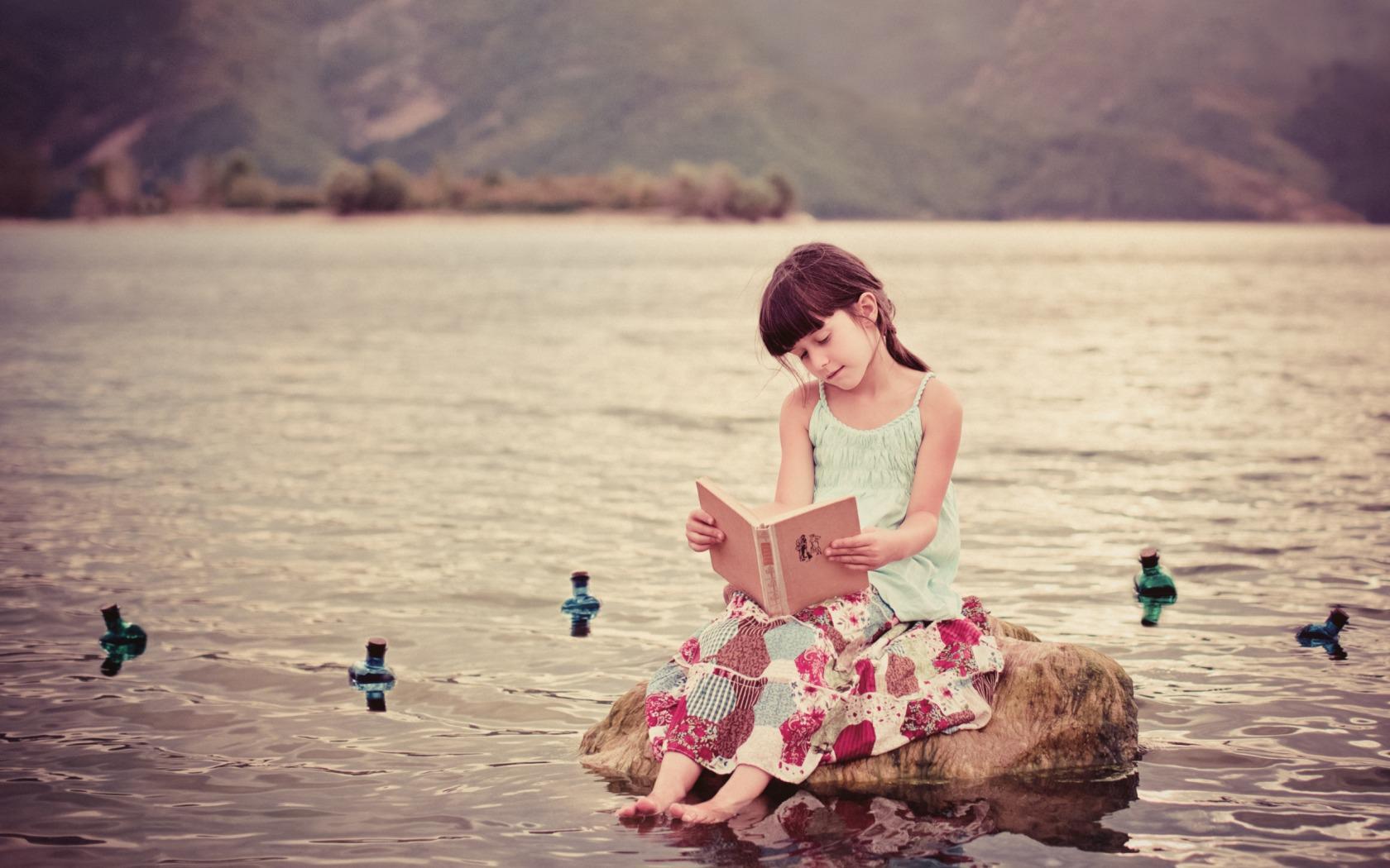 30 cuốn sách truyền cảm hứng và thay đổi cuộc đời bạn (phần 2)