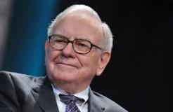 5 Lời Khuyên Vàng Từ Bữa Trưa Triệu Đô Cùng Warren Buffett