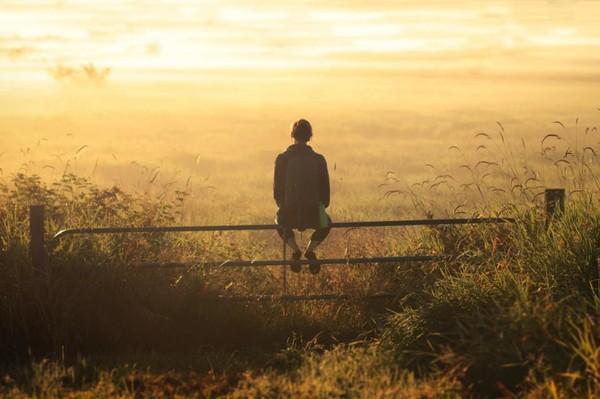 cách suy nghĩ tích cực bạn nên biết