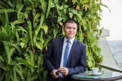 Ý tưởng kinh doanh: Ý tưởng và hiện thực ý tưởng kinh doanh