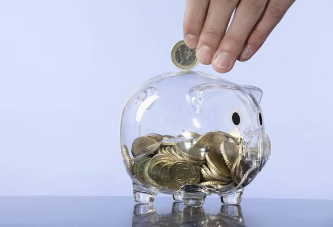 điều thứ 2 để tiết kiệm tiền hiệu quả