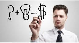 Các bước xây dựng mô hình kinh doanh với số vốn ít