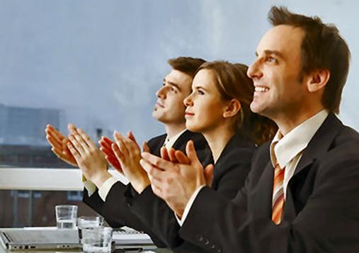 Thất bại trong kinh doanh: Nắm bắt tâm trạng của mọi người
