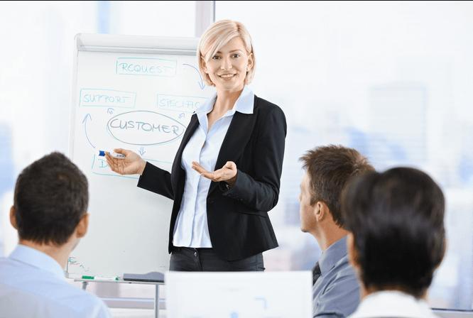 Thất bại trong kinh doanh: Học được gì qua những bài học
