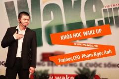 Báo Một Thế Giới_Wake Up Việt Nam – Khi Người Khổng Lồ Thức Dậy