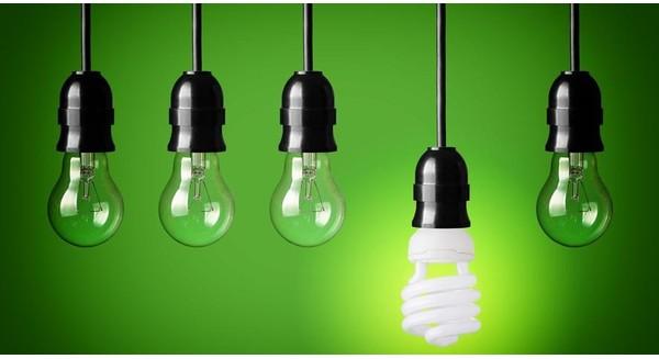 Ý tưởng kinh doanh: Tham khảo ý kiến