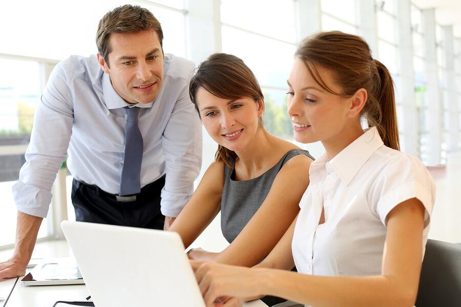 định nghĩa ý tưởng kinh doanh thành công