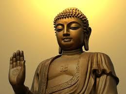 10 điều Phật dạy về tự tại phải ghi nhớ