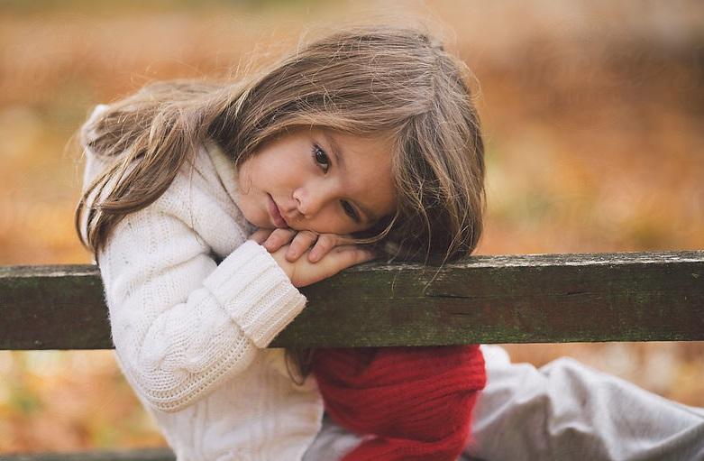 7 dấu hiệu cha mẹ không dành đủ thời gian cho con