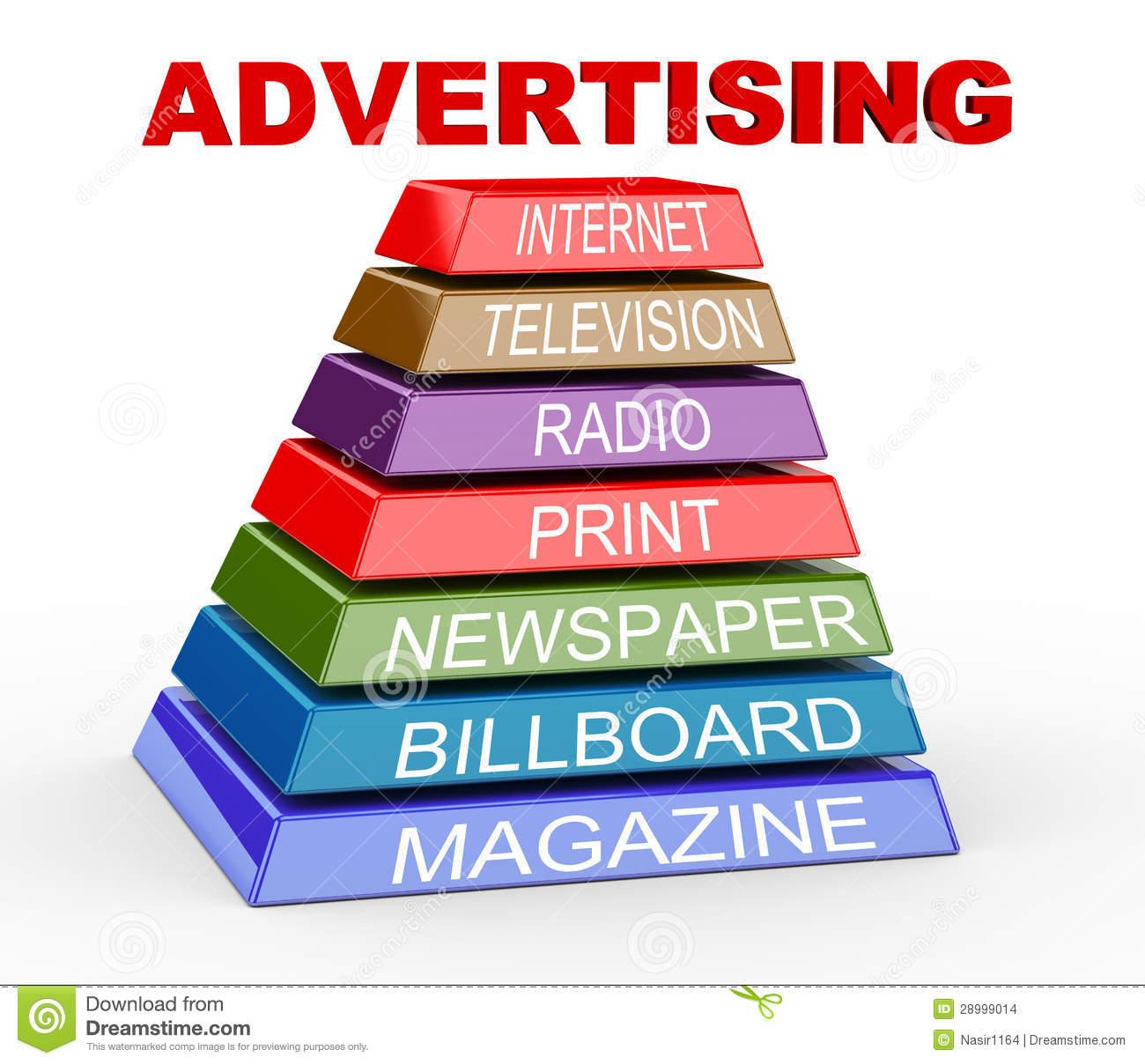 Những sai lầm khi làm chiến dịch quảng cáo trong Marketing (phần 1)