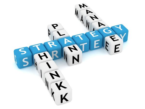 Chiến lược quảng cáo trong marketing