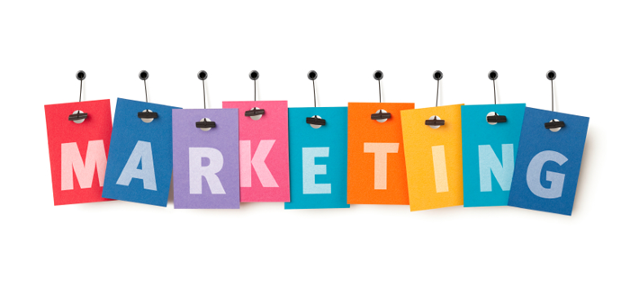 Bài học từ những chiến dịch Marketing sáng tạo ( phần 1)