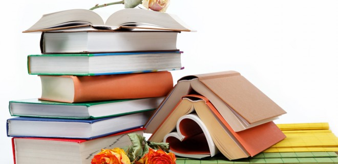 sell-books-online-660x320