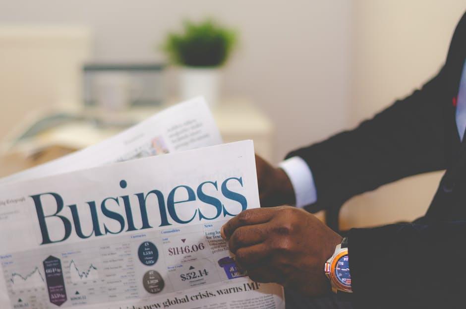 9 kiểu doanh nhân start-up bạn cần biết
