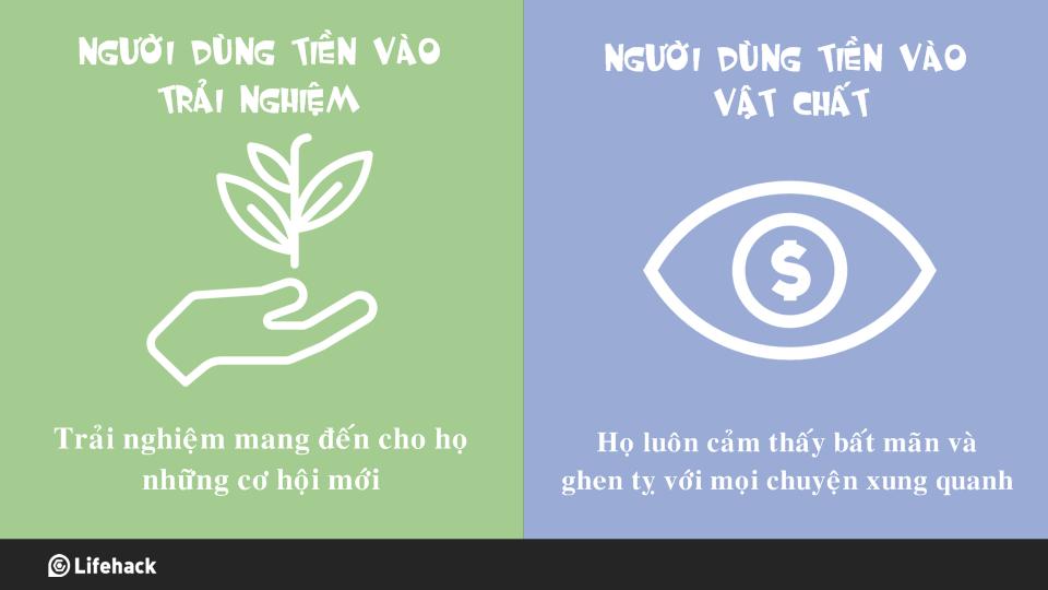 money-003