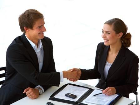 4 đặc điểm cơ bản của người bán hàng hiệu quả
