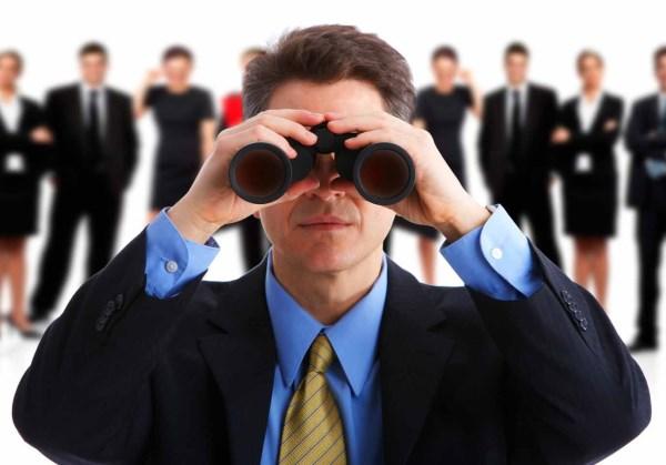 vision_leader