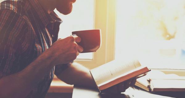 10 cuốn sách các doanh nhân không thể bỏ qua