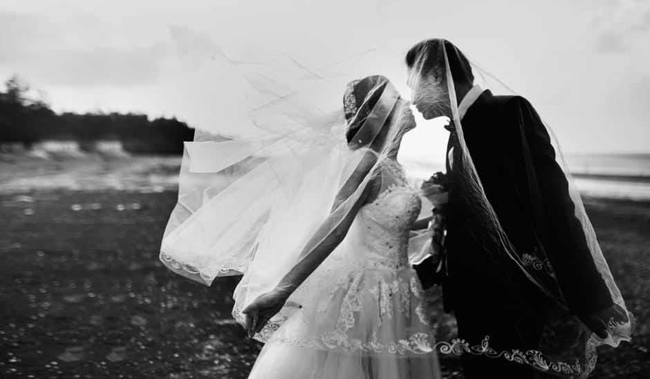 Bạn không kết hôn với một người mà là lối sống của họ!