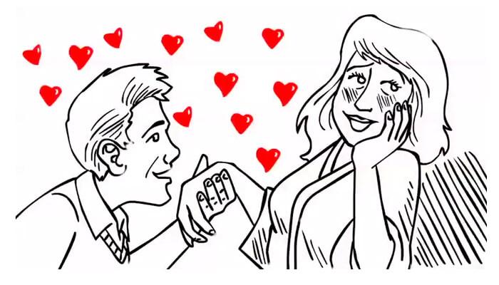 Làm gì để Valentine năm sau ngọt ngào hơn?