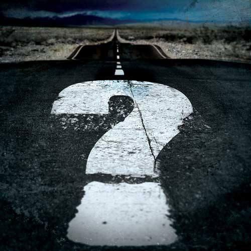Sống mà không có mục đích thì sống làm gì?