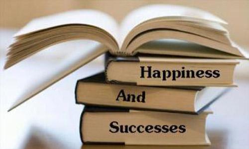 Thành công và hạnh phúc chọn một hay tất cả?