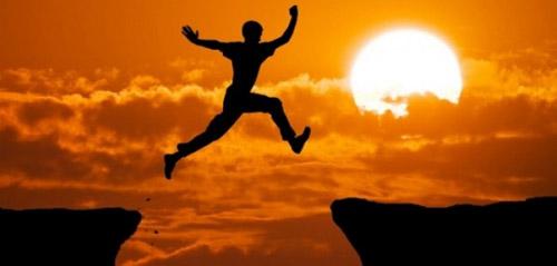 Điều gì cản trở thành công của bạn?