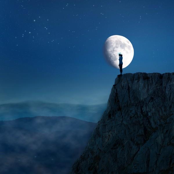 11 Thói Quen Khiến Bạn Phải Hối Hận Khi Về Bên Kia Thế Giới